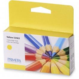 PRIMERA 53462 LX-1000 LX-2000 CARTUCCIA MAGENTA