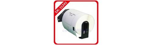 DK-11241 mm 102x152