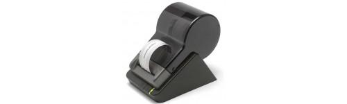 Stampanti SMART LABEL PRINTER