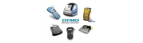 Etichettatrici Dymo e SLP