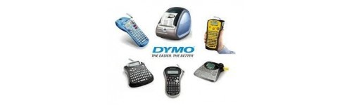 Etichettatrici Dymo